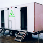 Twin Shower + Twin W.C. Trailer Unit.png