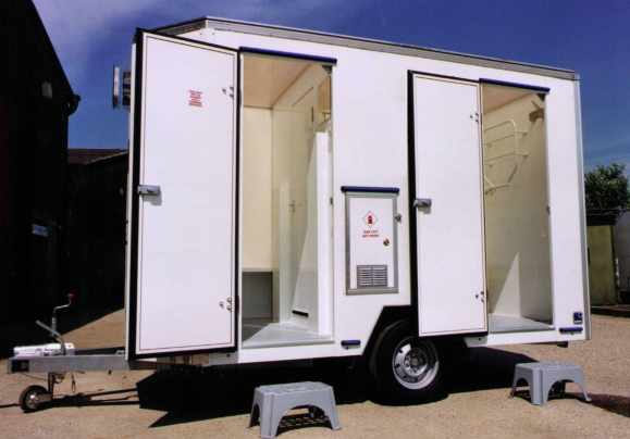 decontamination-unit-trailer-setup-1